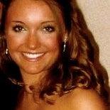 Megan Miller