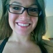 Kelsey Tuck