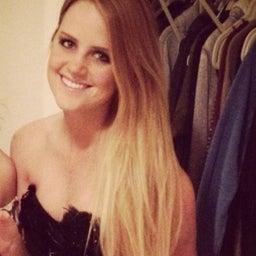 Katie Reinecke