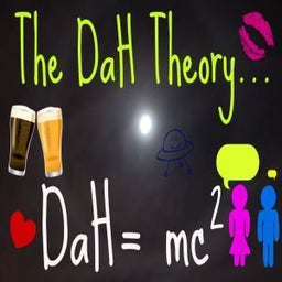 DaH Theory