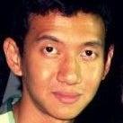 Hakim Luqman