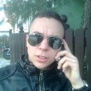 Marton Varga