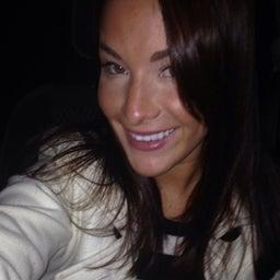Julie Polson