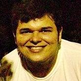 Manoel Eudes Jr.
