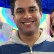 Cristian Garcia