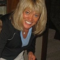 Peggy Zellmer