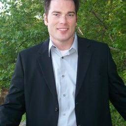 Dave Sniadak