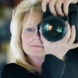 Linda Octeau Hawkins
