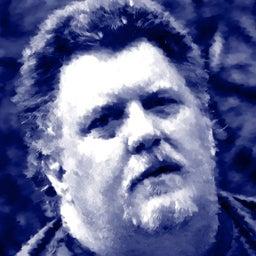 Michael Marquette