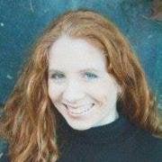 Erin Buschardt