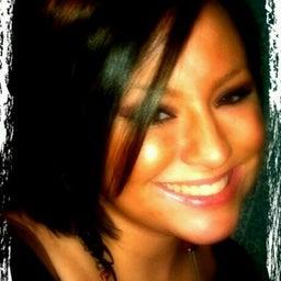 Jessica Edick