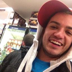 Eric Fonseca