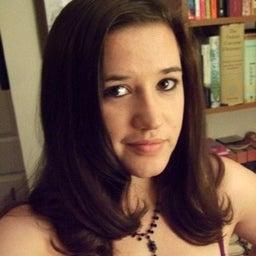 Kristen Mills