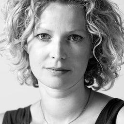 Astrid Haug