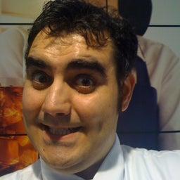 Armando Preciado