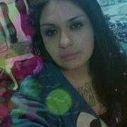 Wendy Tellez