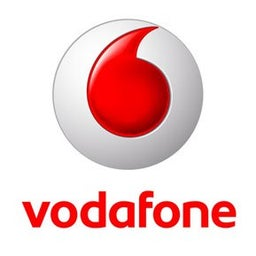 Vodafone Madrid