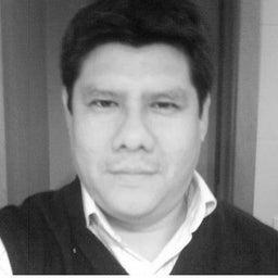 Cesar Iparraguirre