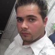Thiago Felix