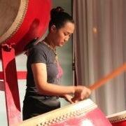 Janice Zheng