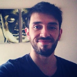 Pablo Appleman