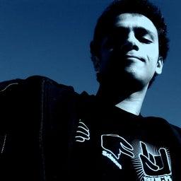 Ahmed Fnayou
