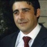 Jose Antonio Barbosa