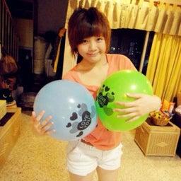 Kristen Yong