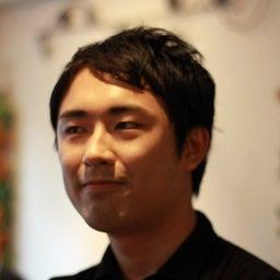 Masaki TANIGUCHI