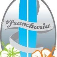 Prancharia Santos