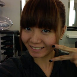 Tasha Chow