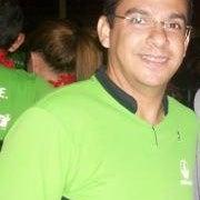 Clodoaldo Lopes