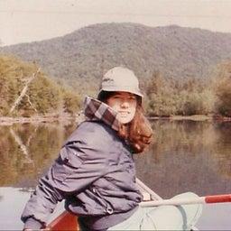 Debbie Gaffney