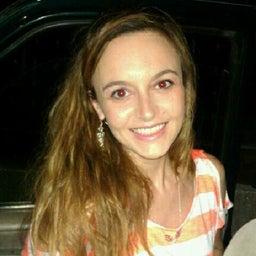 Kayla Pfister