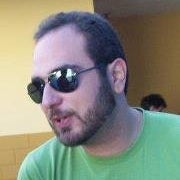 Rodrigo Cassiano