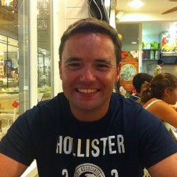 Thiago Faria