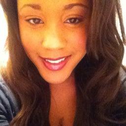 Yolanda Jackson