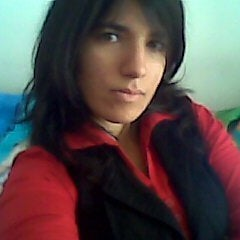 Mariacristina Grenci