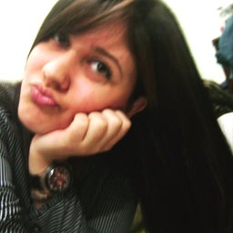 Juliana Sanchez