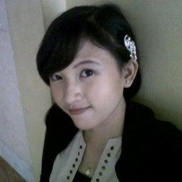 Putri Nyenyo