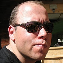 Bernd Khalil
