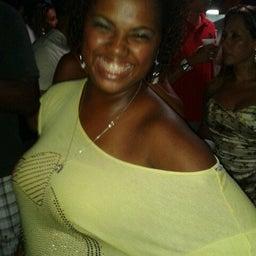 Elaine Christine Ribeiro Silva