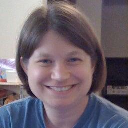 Rachel Slatkin