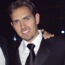 Lazaro Uriza