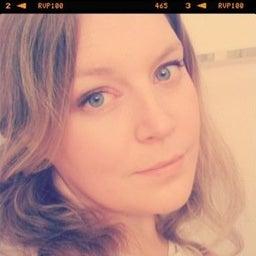 Sarah Schacht