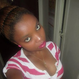 Chrissy A