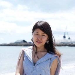 Foong Peng