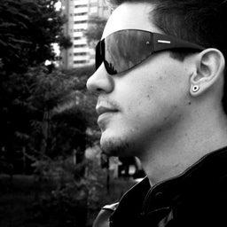 Rodrigo Nobrega