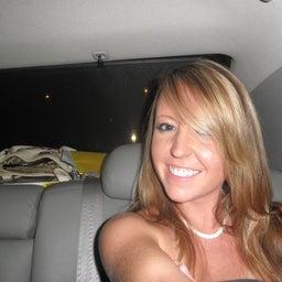 Jessica Appleton