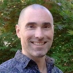 Stephen Eilers